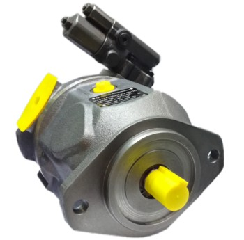 Rexroth A10vso28 A10vso45 A10vso71 A10vso100 A10vso140 Hydraulic Piston Pump Spare Parts