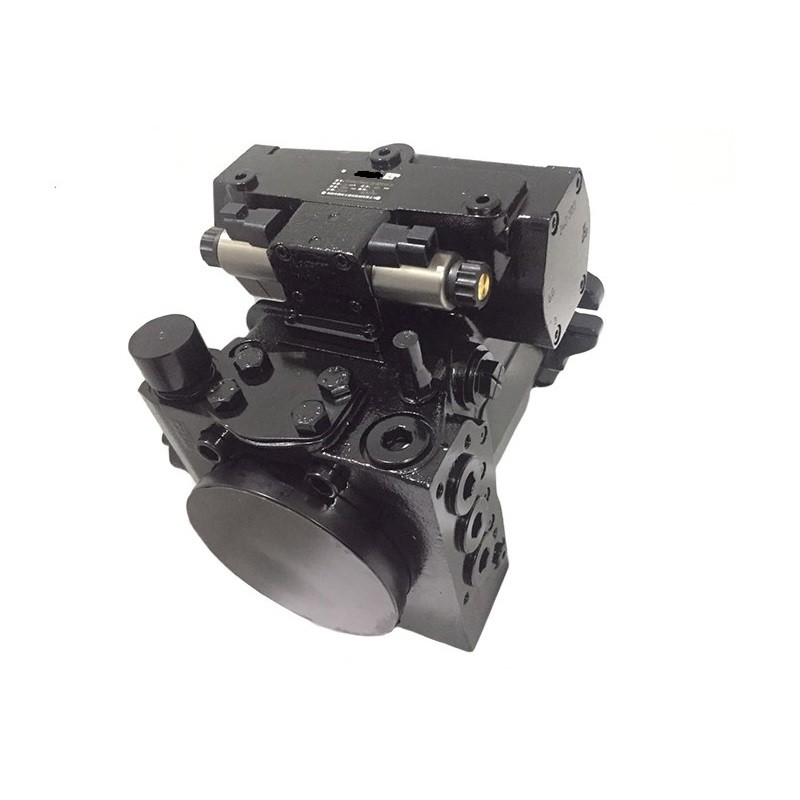 R902459377 a A10vso 18 Dfr /31r-Vuc62n00 Rexroth Hydraulic Pump Axial Variable Piston Pumps High Quality Good Price