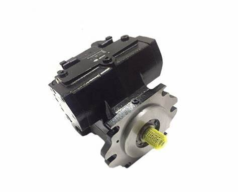 Variable Displacement Axial Piston Pump Rexroth Hydraulic Pump A11VO