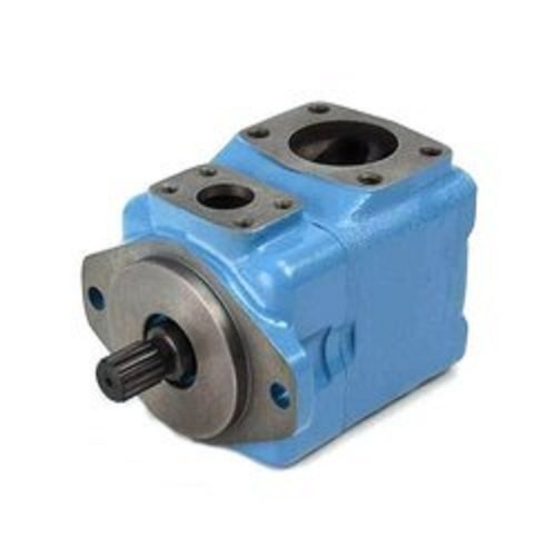 Equivalent Yuken Vane Pump Parts, Cartridge Kits, Shafts, Seal Kits