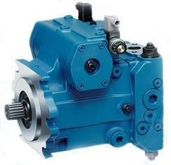 Variable Displacement Pvh057 Pvh074 Pvh098 Pvh131 Pvh141 Vickers Eaton Piston Pump