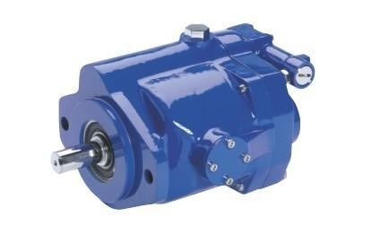 Vickers PVB Series Piston Pump Parts