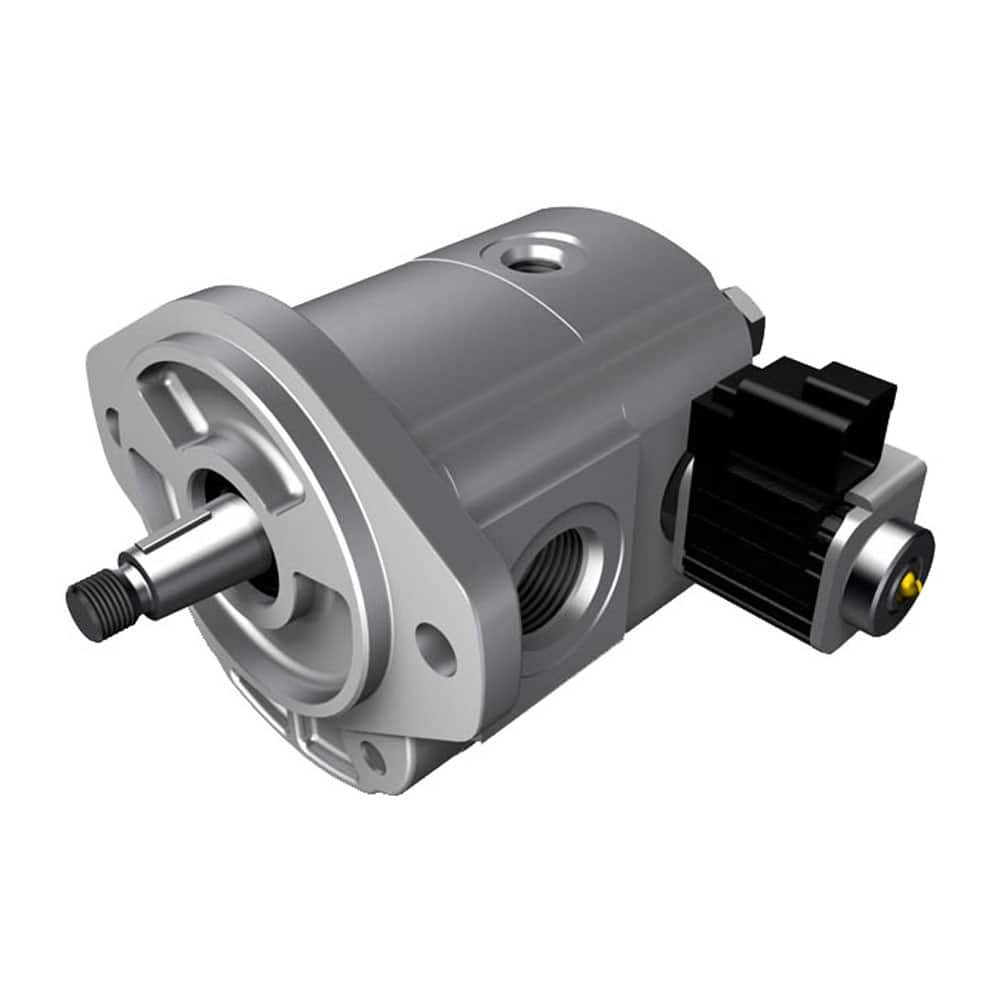Equivalent T7b, T7BS Denison Vane Pump