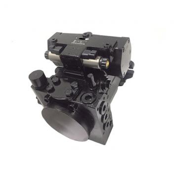 A4vg28 Piston Shoe for Hydraulic Pump and Motor Hydraulic Spare Parts