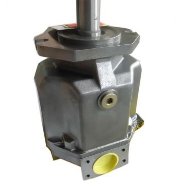 Rexroth A10vo A10vso Series Hydraulic Piston Pump Drive Shaft A10vso18 N+Verpackung