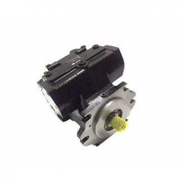 Harging Pump Forklift Hydraulic A4vg180 Rear Pump Hydraulic Oil Charge Pump Parts