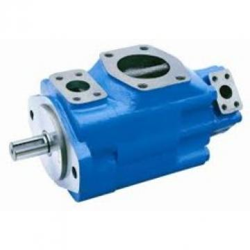 Yuken PV2r1 PV2r2 PV2r3 Vane Pump Cartridge Kits
