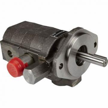 End Suction Fire Water Pump with Diesel Engine Electric Motor