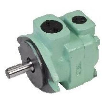 factory direct sale high pressure manual hydraulic pump 63MPA with low price