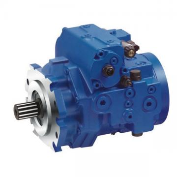 Eaton 4623/ 5423 Hydraulic Pump for Mixer Truck