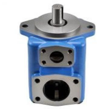 Replacement R Vickers Pvh131 Hydraulic Piston Pump Parts or Spare Parts