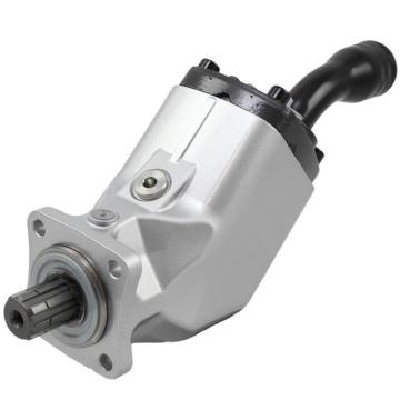 Parker axial piston pump PAVC33 PAVC38 PAVC65 PAVC100 series hydraulic pump for steel factory