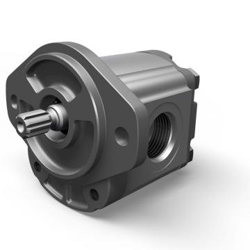 Blince Hydraulic Motor Bmh 500 with 32mm Shaft Comcret Pump Motor