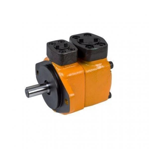 Good Price sailboat yacht houseboat diaphragm pump from china supplier #1 image