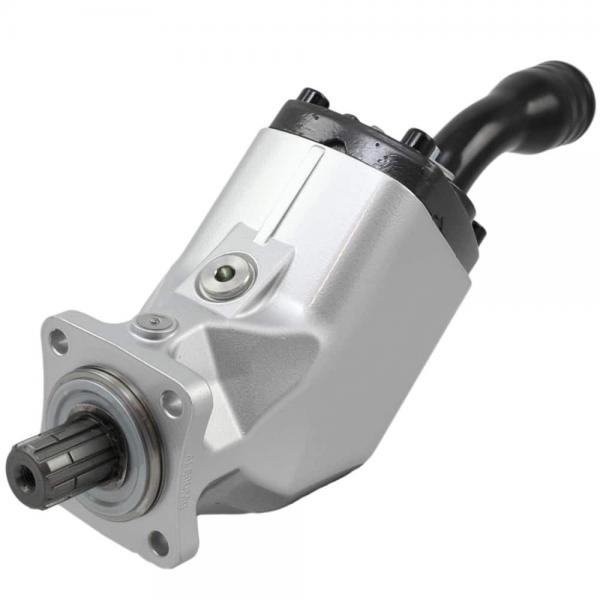 Omh Hydraulic Drive Motor, Bmh 500cc Omh 500 Hydraulic Motor for Concrete Mixer Truck #1 image